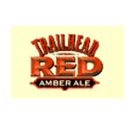 Trailhead Red