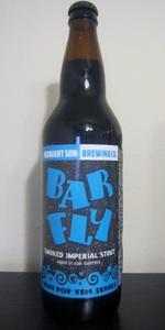 Bar Fly (2011)