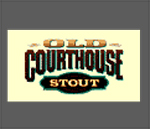 Old Courthouse Stout