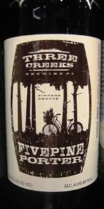 FivePine Porter