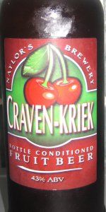 Craven Kriek