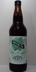 Hopvine India Pale Ale