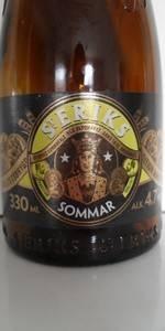 S:t Eriks SommarAle