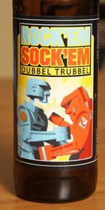 Dubbel Trubbel