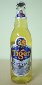 Tiger Crystal Light