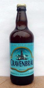 Cravenbräu