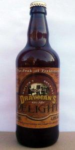 Drayman's Delight