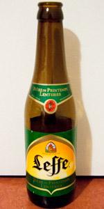 Leffe Bière De Printemps (Springbeer)
