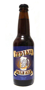 INDIAna Pale Ale