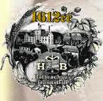 1612er Zwickl Bier