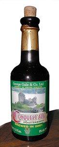 Gale's Conquest Ale Master Brew