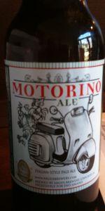 Motorino Ale