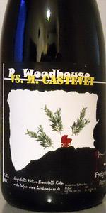 Freigeist R. Woodhouse Vs. M. Castevet