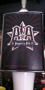 Augusta Ale