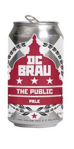The Public Ale