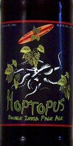 Hoptopus