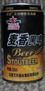 Naale Stoutbeer