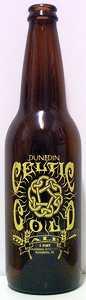 Celtic Gold Ale