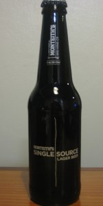 Single Source Lager