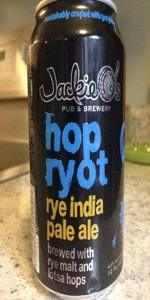 Hop Ryot
