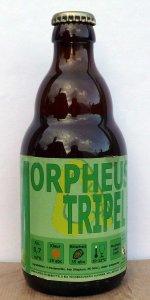 Morpheus Tripel