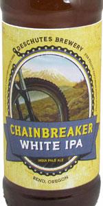 Chainbreaker White IPA