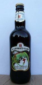 St George's Glory