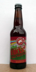 Burocracy India Pale Ale