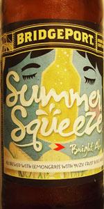 Summer Squeeze
