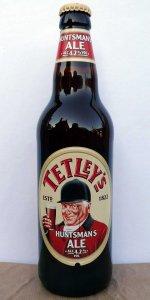 Huntsman's Ale