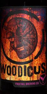 Woodicus