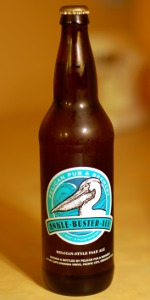 Ankle-Buster Ale