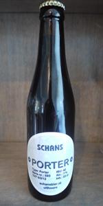 Schans Porter