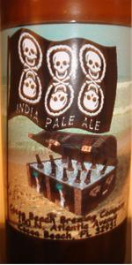888 India Pale Ale