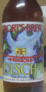 Kolsch 45