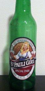 St. Pauli Girl Special Dark