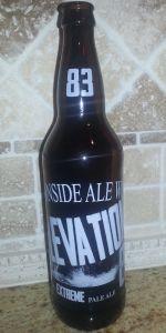 Elevation 83