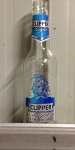 Clipper Light