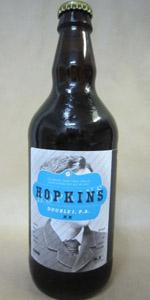 Hopkins Double I.P.A.