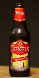 Texels Eyerlander Amber