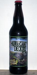 Hurricane Deck IPA