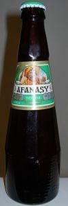 Afanasy Svetloye