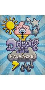 Dripping Saison