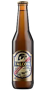 Falcon Pilsener