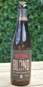 Ter Dolen Blond