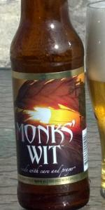 Monks' Wit