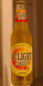 I.C. Light Mango