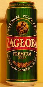 Zagloba Premium