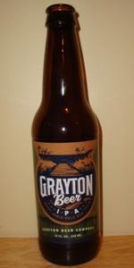 Grayton IPA