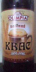 Olimpia Kvas